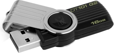 Kingston-DataTraveler-101-G2-16GB-Pen-Drive