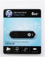 HP V 100