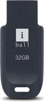 Iball CRESTP9
