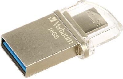 Verbatim V49825 16 GB Pen Drive