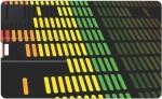 Printland Splash Of Colors PC86171
