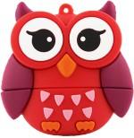 Dreambolic Owl
