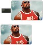 Rockmantra Nike