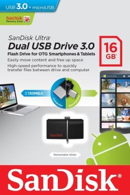 Sandisk-Ultra-Dual-16GB-USB-3.0-OTG-Pen-Drive