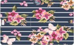 via flowers llp Classy VC89404