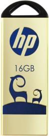 HP-V231W-16-GB-Pen-Drive