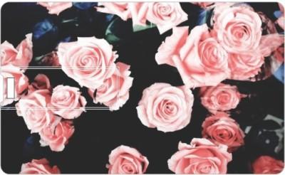 Via Flowers Llp Unique VPC160684