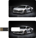 HD ARTS Audi r8 Competetion