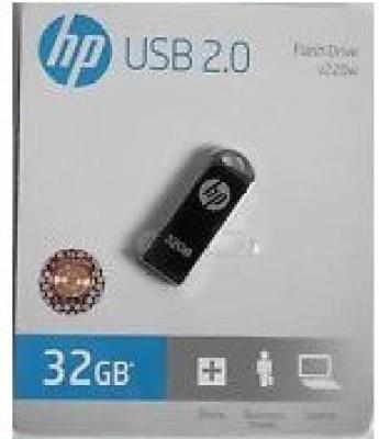 HP-V-220-W-32GB-Pen-Drive