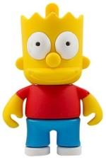QP360 Bart Simpson