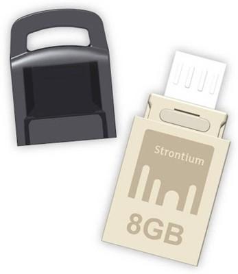 Strontium-OTG-Nitro-8GB-Pen-Drive
