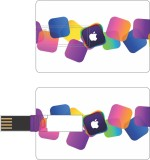 HD ARTS Apple Block