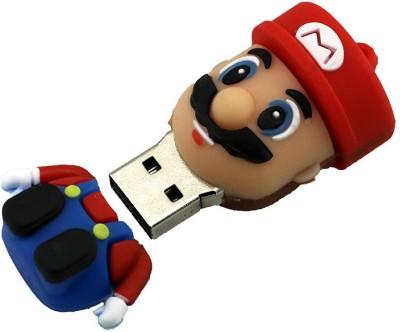 Qline Super Mario
