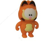 Dreambolic garfield