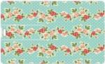 Via Flowers Llp Colors VPC86482