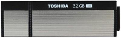 Toshiba USB3Os2