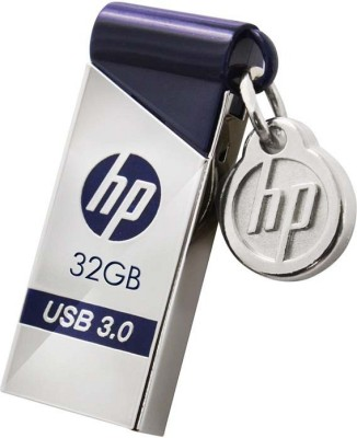 HP X715W USB 3.0 32 GB Pen Drive
