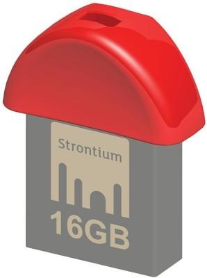 Strontium Nano 16GB USB 3.0 Pen Drive