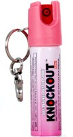 Knockout Punch Pepper Stream Spray