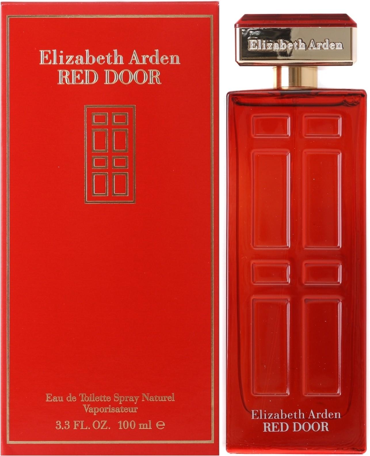 Elizabeth Arden Price List In India Buy Elizabeth Arden Online At