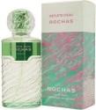 Hugo Boss Boss Femme EDP 75ml Women Eau De Parfum  -  75 Ml