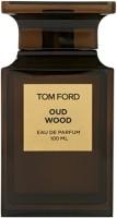 Tom Ford Oud Wood Eau De Parfum  -  100 Ml (For Men)
