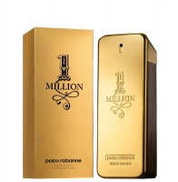 Paco Rabanne One Million EDT - 50 ml: Perfume
