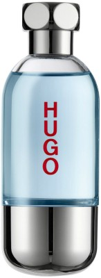 Buy Hugo Element Eau de Toilette  -  90 ml: Perfume