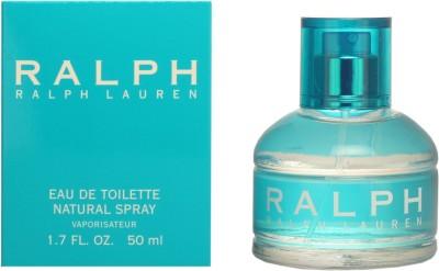 Buy Ralph Lauren Ralph Eau de Toilette  -  50 ml: Perfume