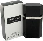 Azzaro Perfumes Pour Homme Elixir By Loris Azzaro for Men, 1.7 Ounce