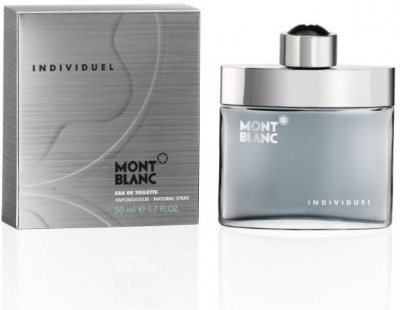 Buy Davidoff Cool Water Eau de Toilette  -  125 ml: Perfume