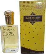 Rasasi Eaux De Parfum 100