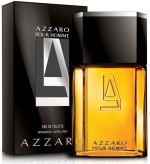 Azzaro Eaux De Toilette 200