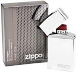 Zippo Perfumes 90