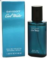Davidoff Perfumes 40
