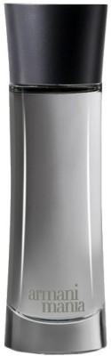 Buy Giorgio Armani Mania Eau de Toilette  -  50 ml: Perfume