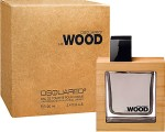 DSquared2 Perfumes 100