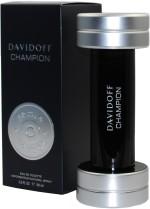 Davidoff Perfumes 90