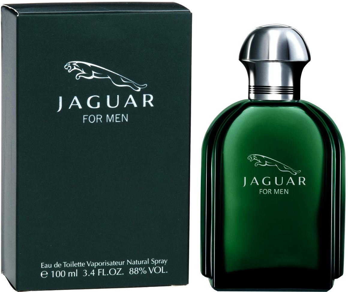 jaguar cologne for gallery