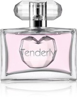Oriflame Sweden Tenderly Eau De Toilette Eau De Toilette  -  50 Ml (For Girls, Women)