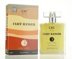 Kaas Valley Perfumes Perfumes 100