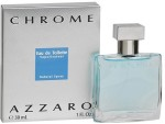 Azzaro Perfumes 30