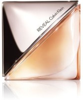 Calvin Klein Reveal Women Eau De Parfum  -  50 Ml (For Women)
