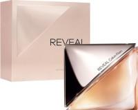 Calvin Klein Reveal EDP For Women Eau De Parfum  -  100 Ml (For Girls, Women)