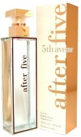 Elizabeth Arden 5th Avenue after Five Eau de Parfum  -  125 ml: Perfume
