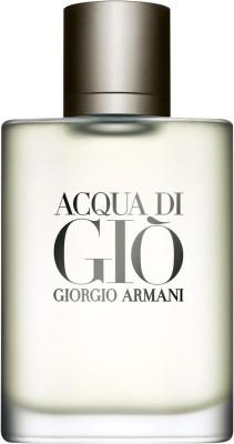 Buy Giorgio Armani Acqua Di Gio EDT - 100 ml: Perfume