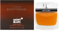 More than 40% Off on International Perfume Brand from Flipkart