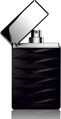 Buy Giorgio Armani Attitude Eau de Toilette  -  75 ml: Perfume