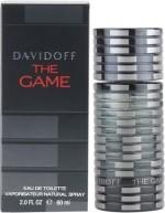 Davidoff Perfumes 60