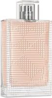 Senorita Natural Exotic Fragrance-90 Eau De Toilette  -  90 Ml (For Boys, Men)